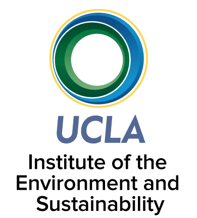 ucla-ioes-logo-vertical-gradient-large