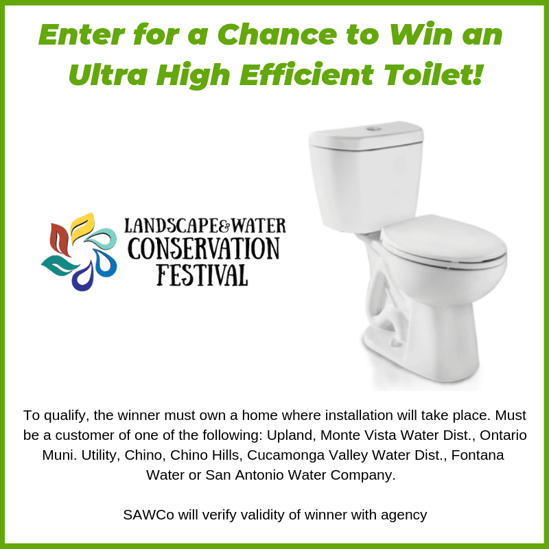 Enter for a chance to WIN! (16)