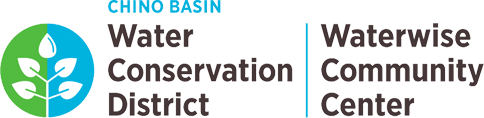 Chino Basin Water Conservation District Logo